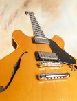 Collings-i35-natural-17