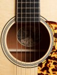 Collings-cw-10