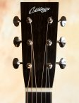 Collings-cw-17