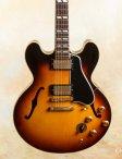 Gibson-es345-1959-02
