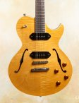 Collings-soco-p90s-vintagenatural-02