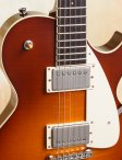 Collings-cl-09