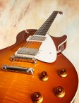 Collings-cl-14