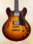 Collings-i35-02