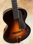 Collings-at-16-10