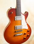 Collings-cl-06