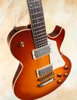 Collings-cl-21