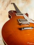 Collings-cl-28