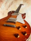 Collings-cl-29
