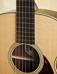 collings-baby-03