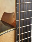 collings-baby-04