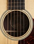 collings-baby-05