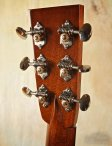 collings-baby-12