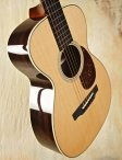 collings-baby-13