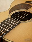 collings-baby-17