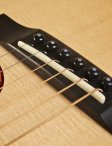 collings-baby-18