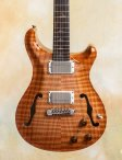 Prs-archtop-02
