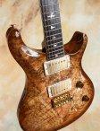 Prs-privatestock-custom24-12