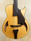 Marchione-archtop-02