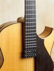 Marchione-archtop-09