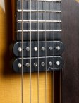 Marchione-archtop-12