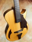 Marchione-archtop-14