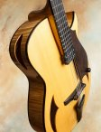 Marchione-archtop-15