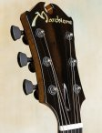 Marchione-archtop-22