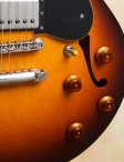 Collings-i35lc-10