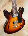 Collings-i35lc-11