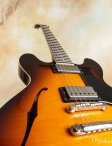 Collings-i35lc-14