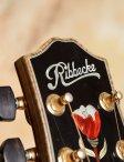 Ribbecke-monterey17-18