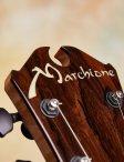 Marchione-custom15-22