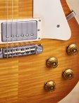 Gustavsson-bluesmaster59ltd-10