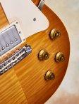 Gustavsson-bluesmaster59ltd-14