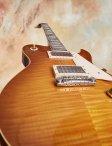 Gustavsson-bluesmaster59ltd-15