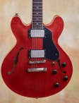 Collings-i35lc-02