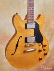 Collings-i35lc-06