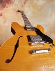 Collings-i35lc-15