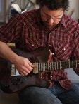 cr_guitars-shop2