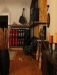 cr_guitars-shop4