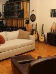 cr_guitars-shop5