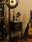 cr_guitars-shop8